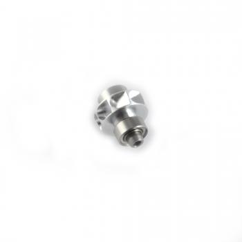 Роторные группы: Роторная группа ..050 ш/п-керамика к турбинным наконечникам НТС-300-05 М4, В2